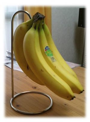 060425_banana2