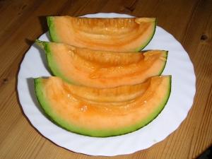060720_melon