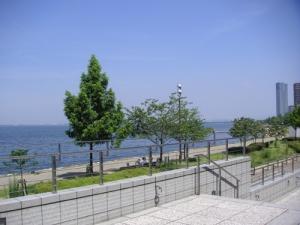 060820_biwako03