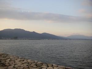 061030_biwako1