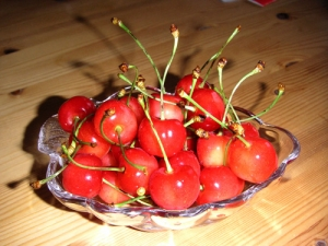 20060625_cherry