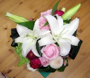 070827_flower