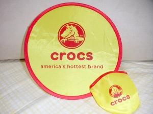 080626_crocs