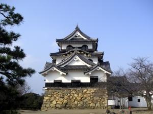 090119_hikone02