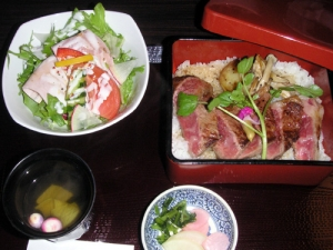 090119_hikone05
