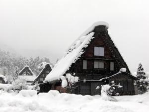 20110101_shirakawa04