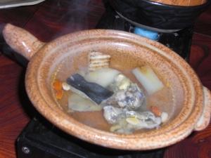20110102_bangohan03