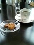 The Mackintosh Tearoom