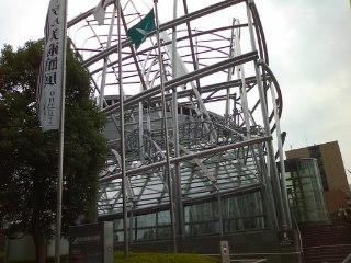 大阪のルーブル展