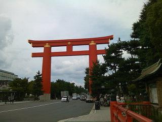 京都・ボストン美術館展