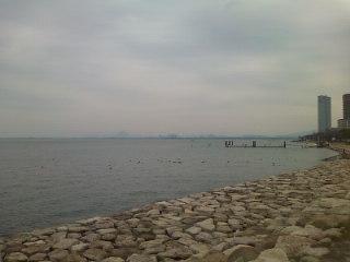 アイーダinびわ湖