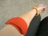 奈良で献血