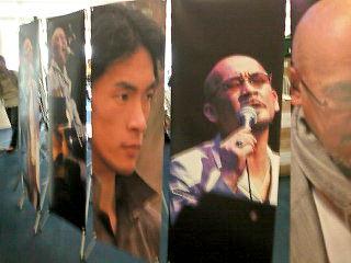 松山千春コンサート2012春