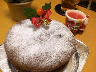 &メリークリスマス