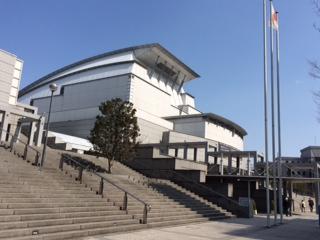 びわ湖ホールオペラ